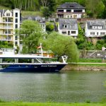 From Amsterdam To Paris On An Avalon Waterways' Active Discovery Cruise