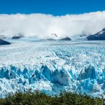2017 Grand South America Voyage: Patagonia