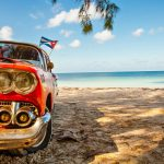 Cuba Cruising: FAQ's to Set Sail
