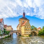 Cruising Germany's Scenic Main River