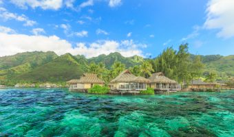 To Serenity and Beyond: Explore the Many Wonders of the South Pacific