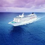 Five Cruise Lines You Didn't Know Offered Caribbean Cruises