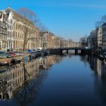 Why Go To…Amsterdam