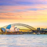 Scintillating Sydney: Five City Excursions that You'll Won't Want to Miss
