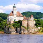 Exploring Historical UNESCO Heritage Sites on a River Cruise