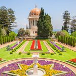 Port Spotlight: Haifa, Israel