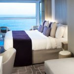 Celebrity Edge Review — Christening and Inaugural Cruise
