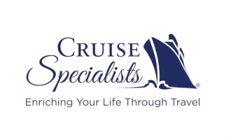 Cruise Specialists World Cruise Send-off 2019 Video