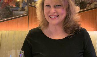 Nieuw Statendam Review — Cruising with Oprah