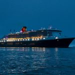 Plan Ahead For Cunard's 2020 Event Cruises