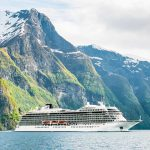 Northern Europe Cruise Destination Highlights