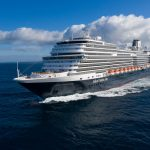 Holland America Caribbean Cruise, for that Winter Escape
