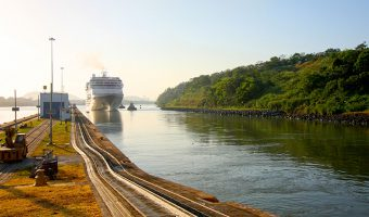 A Gradual Path Forward for Cruising