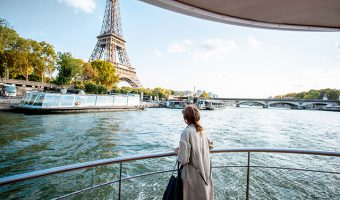 The Highlights of French River Cruises