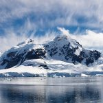 Antarctica: At the Bottom of the World