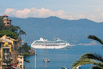Oceania Cruises for 2019, 2020 & 2021 | Cruise Specialists