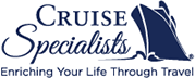Cruise Specialists
