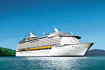 Royal Caribbean Cruises for 2019, 2020 & 2021 | Cruise
