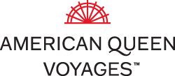 American Queen® Steamboat Company
