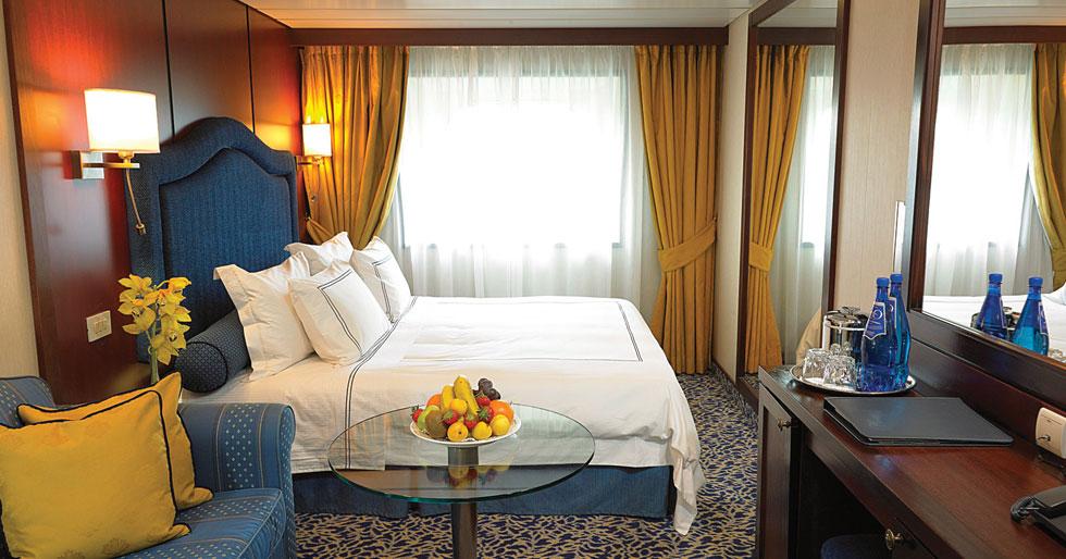 Oceania Regatta Cruise Ship 2013 Cabin Photos Oceania Cruises Luxury Cruises