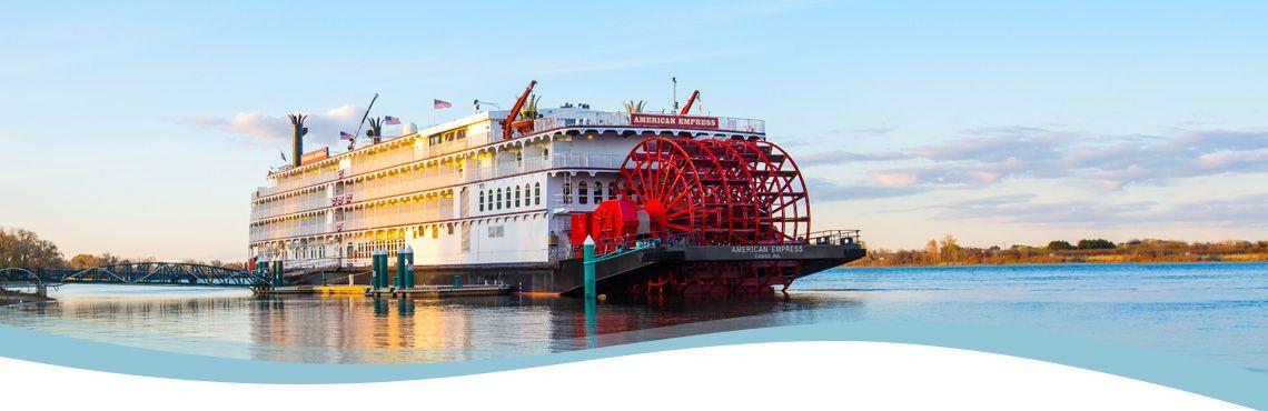 River Cruises 2019 2020 Amp 2021 Viking Avalon Ama