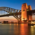 Luxury Cruise - Seabourn Cruise Line, sailing to Australia | New Zealand  for 16-days Australia & New Zealand Odyssey