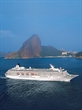 Luxury Cruise - <a href='' class='link_VendorName' VendorId='3' >Crystal Cruises</a>, sailing to <a href='' class='link_Destination' DestinationId='34'>South America</a>  for 94 days