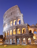 Luxury Cruise - Regent Seven Seas Cruises, sailing to Mediterranean  for 10 NIGHT WEST MEDITERRANEAN CRUISE