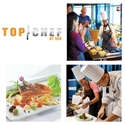 Luxury Cruise - Celebrity Cruises, sailing to Alaska | Bermuda | Caribbean | Europe  for 7 - 12 Night Top Chef at Sea Cruises