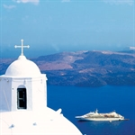 Luxury Cruise - <a href='' class='link_VendorName' VendorId='18' >Seabourn Cruise Line</a>, sailing to <a href='' class='link_Destination' DestinationId='47'>Europe</a> | <a href='' class='link_Destination' DestinationId='22'>Mediterranean</a>  for 7 to 15 days