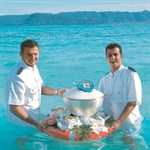 Luxury Cruise - <a href='' class='link_VendorName' VendorId='18' >Seabourn Cruise Line</a>, sailing to <a href='' class='link_Destination' DestinationId='45'>Caribbean</a>  for 14-day Caribbean