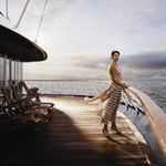 Luxury Cruise - <a href='' class='link_VendorName' VendorId='19' >Silversea Cruises</a>, sailing to <a href='' class='link_Destination' DestinationId='2'>Alaska</a> | Antarctica | <a href='' class='link_Destination' DestinationId='3'>Southeast Asia</a> | <a href='' class='link_Destination' DestinationId='4'>Australia</a> | Canada / New England | <a href='' class='link_Destination' DestinationId='45'>Caribbean</a> | <a href='' class='link_Destination' DestinationId='47'>Europe</a> | <a href='' class='link_Destination' DestinationId='22'>Mediterranean</a> | <a href='' class='link_Destination' DestinationId='26'>New Zealand</a> | <a href='' class='link_Destination' DestinationId='30'>Panama Canal</a> | <a href='' class='link_Destination' DestinationId='34'>South America</a> | <a href='' class='link_Destination' DestinationId='35'>South Pacific</a> | <a href='' class='link_Destination' DestinationId='38'>Transatlantic</a>  for 7 to 18 days