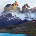Luxury Cruise - Regent Seven Seas Cruises, sailing to South America  for 20 NIGHT SOUTH AMERICA CRUISE
