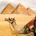 Luxury Cruise - Regent Seven Seas Cruises, sailing to Egypt | Mediterranean - Eastern  for 21 NIGHT EASTERN MEDITERRANEAN CRUISE