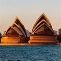 Luxury Cruise - Silversea Cruises, sailing to Australia | New Zealand | South America | South Pacific | Tahiti  for 64 days