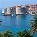 Luxury Cruise - , sailing to Europe | Mediterranean  for 7 days