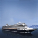 Luxury Cruise - Holland America Line, sailing to Europe | Mediterranean  for 12 days