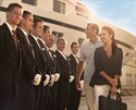 Luxury Cruise - Seabourn Cruise Line, sailing to Mediterranean  for 10-day Fall Mediterranean Voyages