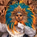 Luxury Cruise - Holland America Line, sailing to South America  for 49-day Amazon & Carnaval Explorer