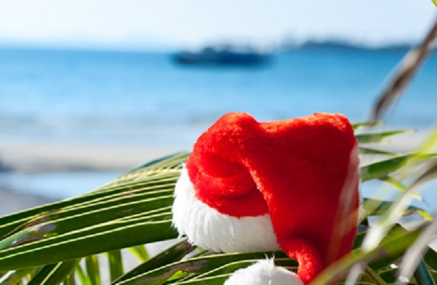 The best gift you can give your family this holiday season is a choice of two 7-night sailings to Tahiti & Society Islands. Plus, 50% Savings, FREE Roundtrip Air, $700 Shipboard Credit & more.!