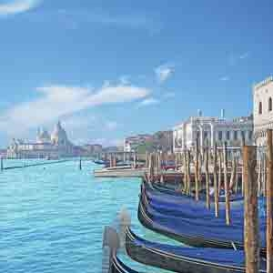 Luxury Cruise - Crystal Cruises, sailing to Europe | Mediterranean  for 7 Nights Irresistible Italy