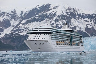 Royal Caribbean Cruises For 2019 2020 Amp 2021 Cruise