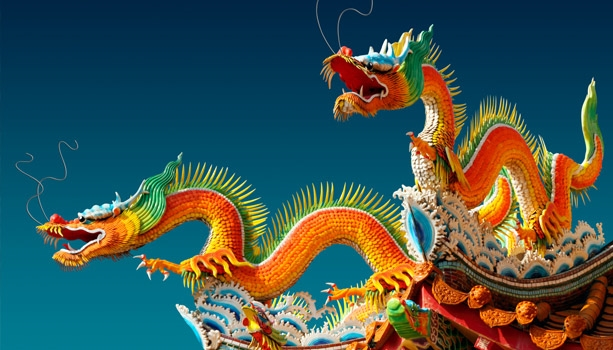 Celebrate Chinese New Year in 2015 aboard Seven Seas Voyager with special events, complimentary silk robes and a FREE 3-night Pre -or- Post Land Program.