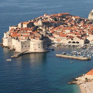 Luxury Cruise - Azamara Club Cruises, sailing to Europe  for 10 NIGHT EASTERN MEDITERRANEAN CRUISE