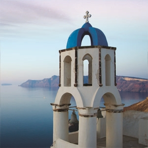 Luxury Cruise - Holland America Line, sailing to Mediterranean  for 50-day Atlantic Adventurer