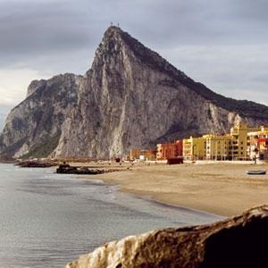 Luxury Cruise - Azamara Club Cruises, sailing to Europe - Western  for 15 NIGHT WEST MEDITERRANEAN CRUISE