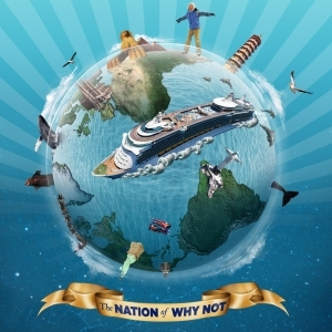 Royal Caribbean Cruises Day Sale Oct - Royal caribbean cruise to nowhere